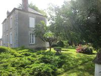 French property for sale in CHATEAU GARNIER, Vienne - €99,000 - photo 2