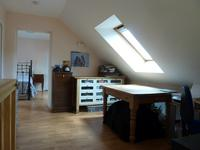 Maison à vendre à PEILLAC en Morbihan - photo 8