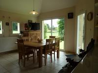 Maison à vendre à PEILLAC en Morbihan - photo 4