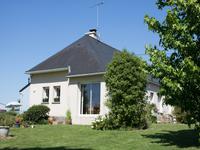 Maison à vendre à PEILLAC en Morbihan - photo 1