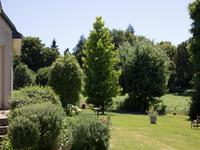 French property for sale in PEILLAC, Morbihan - €179,000 - photo 10
