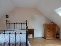 Maison à vendre à PEILLAC en Morbihan - photo 6