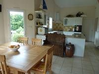Maison à vendre à PEILLAC en Morbihan - photo 5