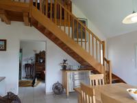 Maison à vendre à PEILLAC en Morbihan - photo 2