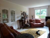 Maison à vendre à PEILLAC en Morbihan - photo 3
