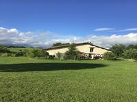 maison à vendre à MONTAURIOL, Lot_et_Garonne, Aquitaine, avec Leggett Immobilier