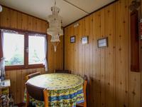 French property for sale in LE CASTELLET, Var - €149,000 - photo 4