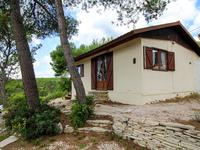 French property, houses and homes for sale inLE CASTELLETVar Provence_Cote_d_Azur