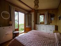 French property for sale in LE CASTELLET, Var - €149,000 - photo 7