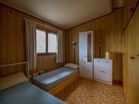 French property for sale in LE CASTELLET, Var - €149,000 - photo 6