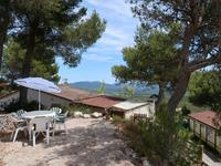 French property for sale in LE CASTELLET, Var - €185,000 - photo 9
