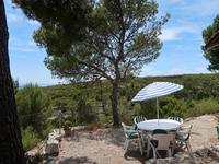 French property for sale in LE CASTELLET, Var - €149,000 - photo 2