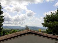 French property for sale in LE CASTELLET, Var - €149,000 - photo 8