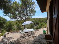 French property for sale in LE CASTELLET, Var - €185,000 - photo 8