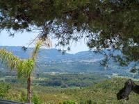 French property for sale in LE CASTELLET, Var - €185,000 - photo 2