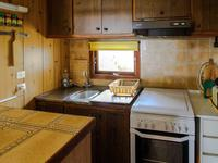 French property for sale in LE CASTELLET, Var - €149,000 - photo 3