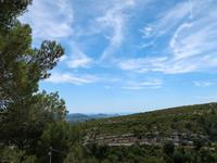 French property for sale in LE CASTELLET, Var - €185,000 - photo 3
