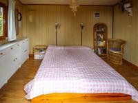 French property for sale in LE CASTELLET, Var - €149,000 - photo 5