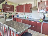 French property for sale in ROUFFIGNAC ST CERNIN DE REILHAC, Dordogne - €232,500 - photo 6