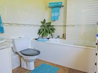 French property for sale in ROUFFIGNAC ST CERNIN DE REILHAC, Dordogne - €232,500 - photo 8
