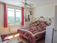 French property for sale in ROUFFIGNAC ST CERNIN DE REILHAC, Dordogne - €232,500 - photo 7