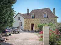 French property for sale in ROUFFIGNAC ST CERNIN DE REILHAC, Dordogne - €232,500 - photo 3