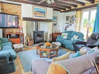 French property for sale in ROUFFIGNAC ST CERNIN DE REILHAC, Dordogne - €232,500 - photo 5