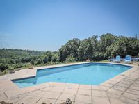 French property for sale in ROUFFIGNAC ST CERNIN DE REILHAC, Dordogne - €232,500 - photo 4