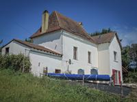 French property for sale in ROUFFIGNAC ST CERNIN DE REILHAC, Dordogne - €232,500 - photo 1