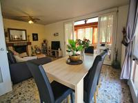 French property for sale in AVAILLES LIMOUZINE, Vienne - €194,500 - photo 2