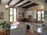 French property for sale in PONS, Charente Maritime - €230,000 - photo 2