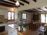 French property for sale in PONS, Charente Maritime - €230,000 - photo 3