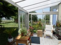 French property for sale in PONS, Charente Maritime - €230,000 - photo 10