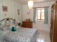 French property for sale in PONS, Charente Maritime - €230,000 - photo 5