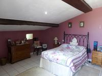 French property for sale in PONS, Charente Maritime - €230,000 - photo 7