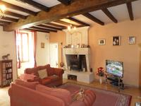 French property for sale in PONS, Charente Maritime - €230,000 - photo 4