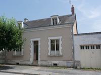 maison à vendre à LE BLANC, Indre, Centre, avec Leggett Immobilier