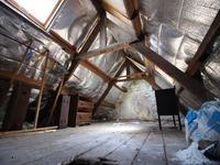 Maison à vendre à PLOUNEVEZ QUINTIN en Cotes d Armor - photo 4