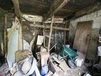 Maison à vendre à PLOUNEVEZ QUINTIN en Cotes d Armor - photo 7