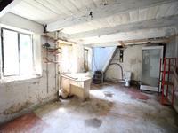 Maison à vendre à PLOUNEVEZ QUINTIN en Cotes d Armor - photo 1
