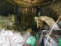 Maison à vendre à PLOUNEVEZ QUINTIN en Cotes d Armor - photo 6