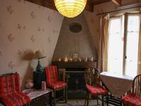 French property for sale in PLOUNEVEZ QUINTIN, Cotes d Armor - €29,500 - photo 2