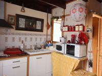 French property for sale in PLOUNEVEZ QUINTIN, Cotes d Armor - €29,500 - photo 4