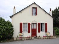 French property, houses and homes for sale inPLOUNEVEZ QUINTINCotes_d_Armor Brittany