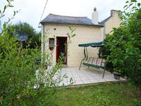 French property for sale in PLOUNEVEZ QUINTIN, Cotes d Armor - €29,500 - photo 9