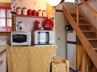 French property for sale in PLOUNEVEZ QUINTIN, Cotes d Armor - €29,500 - photo 6