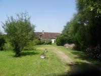 French property for sale in ORIGNY LE ROUX, Orne - €255,000 - photo 9
