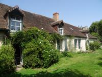 houses and homes for sale inORIGNY LE ROUXOrne Normandy