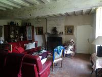 French property for sale in ORIGNY LE ROUX, Orne - €255,000 - photo 4