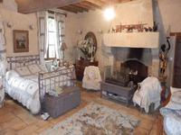 French property for sale in ORIGNY LE ROUX, Orne - €255,000 - photo 5